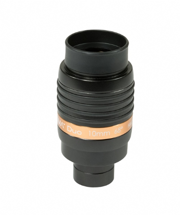 Celestron Ultima Duo 10mm Eyepiece